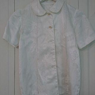 pinkywolman女児スーツ(ジャケット)150cm - 売ります・あげます