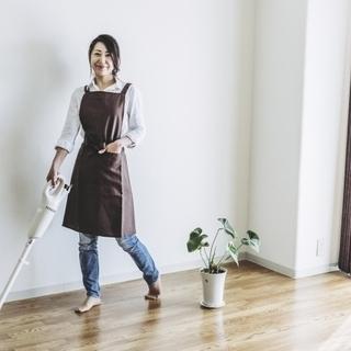 【未経験可】民泊物件の客室清掃スタッフ募集