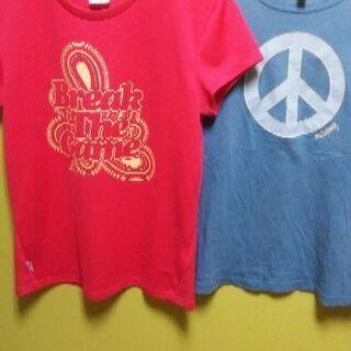 未使用✨adidas T shirt +オマケ