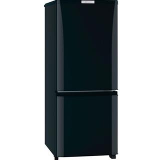 冷蔵庫お譲りします!