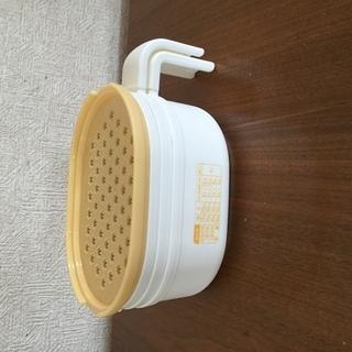 ✴︎値下げ✴︎離乳食作り 裏ごし おろし器