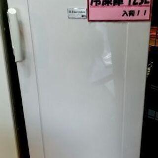 【リサイクルショップスターズ城西店】Electrolux エレク...