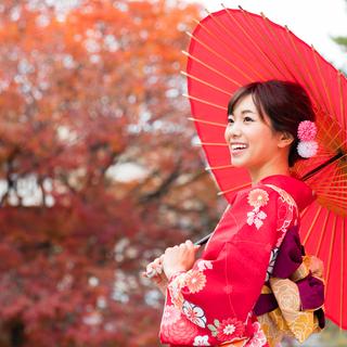 【札幌★人気】運命の恋、見逃していませんか?~恋愛遺伝子で運命の...