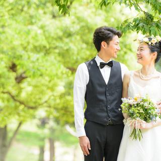 【人気婚活】運命の恋、見逃していませんか?~恋愛遺伝子で運命のパ...