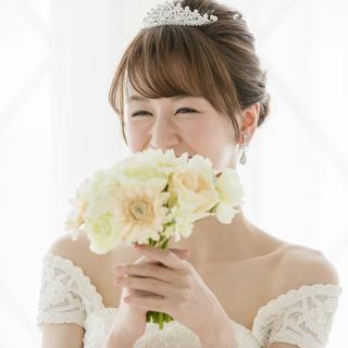 【0円★秋恋】ズルい恋、はじまる【福島★人気婚活】