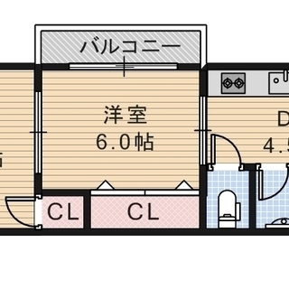 3大特典(ワンコイン/初期費用500円/当社オリジナル物件/スペ...