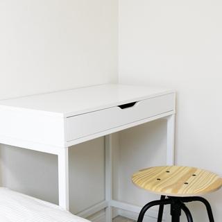 家具の組み立てのアルバイト募集