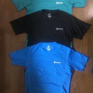 TESLA(テスラ) Tシャツ M 3枚セット