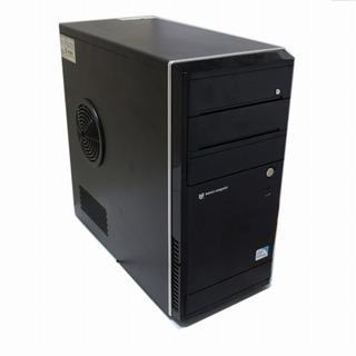 中古 デスクトップ パソコン Windows10 pro 完動品...