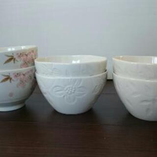 ✴新品未使用✴茶碗 丼✴