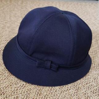 通園帽 帽子