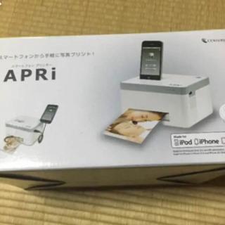 iPhone可能