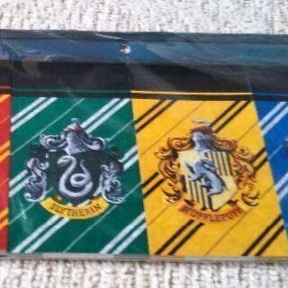 Harry  Potter        新品