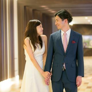 岡山で婚活💛街コンするならシャンクレールパーティー✨!...