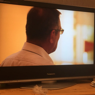 【値下げ】テレビ