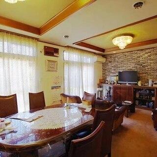 温泉,家具,家電付,無線Wi-Fi使い放題、家賃48000(温泉...