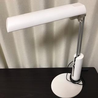 LED デスクスタンド ライト