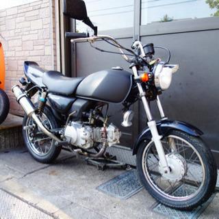 スズキ gs50 原付 50cc マニュアル