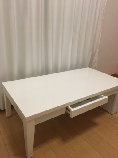 ロー テーブル ニトリ