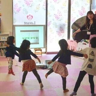【9/28土曜日新開講!】音楽の力で、子どもの可能性を伸ばしてみ...