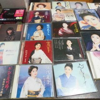 女性歌手7名音楽DVD・ヘッドクリーナー・TDKデイスク特売品