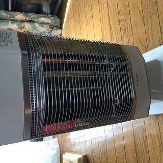 🌟🌟遠赤外線暖房機 ダイキン工業製品🌟🌟
