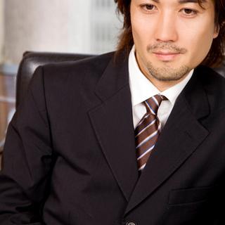 大手カラオケメーカーのルート営業【土日祝休み♪】4D2620
