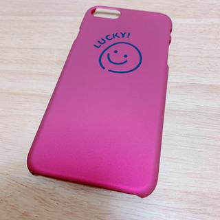 送料無料iPhone7 iPhone8 ケース