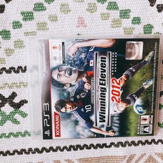 PS3 ゲーム