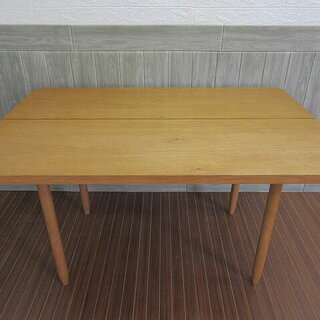 ss0054 unico ダイニングテーブル WYTHE 木製 ...