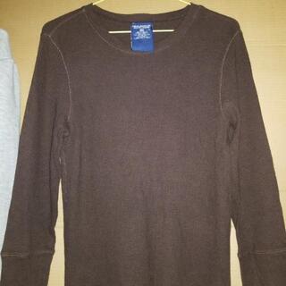RALPHLAUREN  薄手 セーター