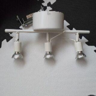 ペンダントライトジャンク! スポットライト イケア IKEA