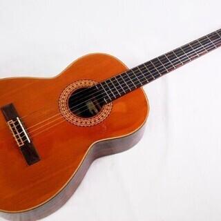 値下げ タルレガジュニア クラシックギター TG-300J 弦楽器