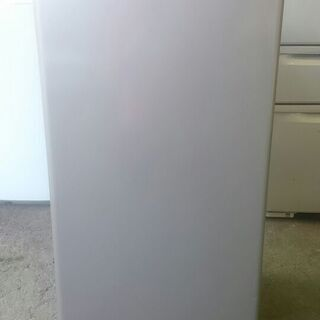 【リサイクルスターズ】 新入荷! アクア ノンフロン直冷式冷蔵庫...