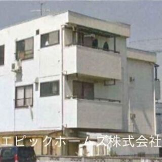 ★満室稼働中12.09%★加東市 全戸ファミリータイプ