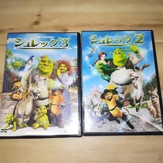 値下げしました!! DVDまとめ売り!!