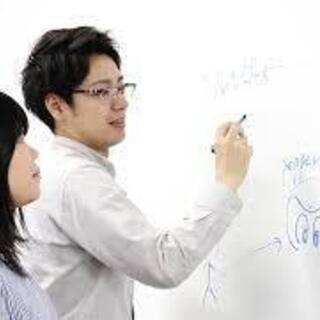 【仙台勤務】テレワークを進める革新的なベンチャーの開発エンジニア...