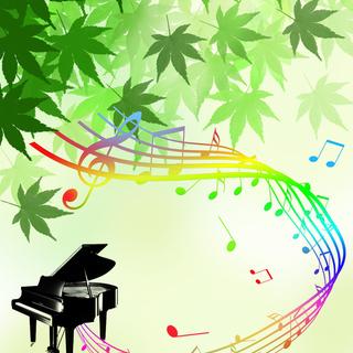 ピアノ教えます~クラシックからポップスまで(社会人向け)、又楽譜...