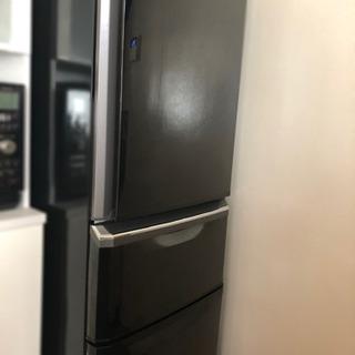 三菱冷蔵庫
