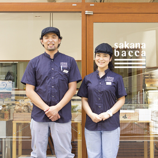 【Wワーク歓迎 & 品川駅直結!】週1日~OKで働きやすさ◎