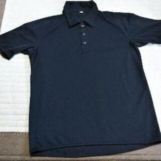【お話し中】ポロシャツ12