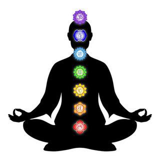 心とからだを整えるチベット体操