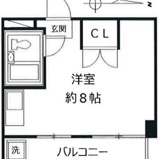エレガンス町田 家具家電Wi-Fi付き by OYO LIFE ...