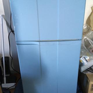 ‼️冷蔵庫 無料 冷凍庫 ‼️