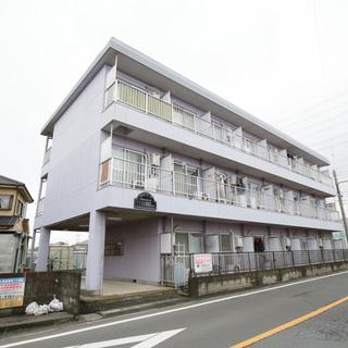メゾン・シーマ 家具家電Wi-Fi付き by OYO LIFE ...