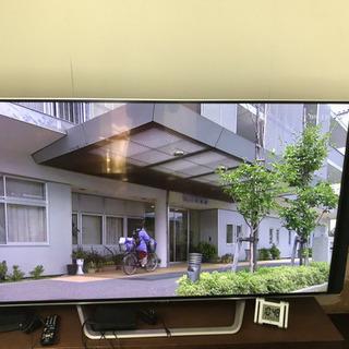 SHARP XG35  4K対応70型液晶テレビ 4K液晶テレビ...