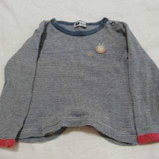 子供服(男の子 サイズ90まとめ)
