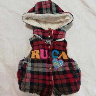 子供服(女の子)サイズ95