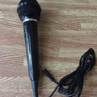 SONY マイク (録音 音声 会議 歌 マイクロフォン モノラ...