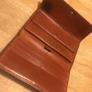 決定しました!ルイビトンの財布です - 鳥取市